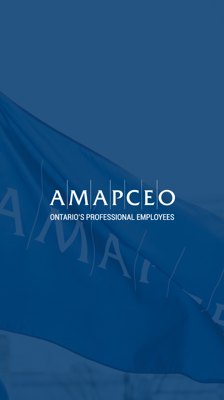 AMAPCEO Smartphone Wallpaper