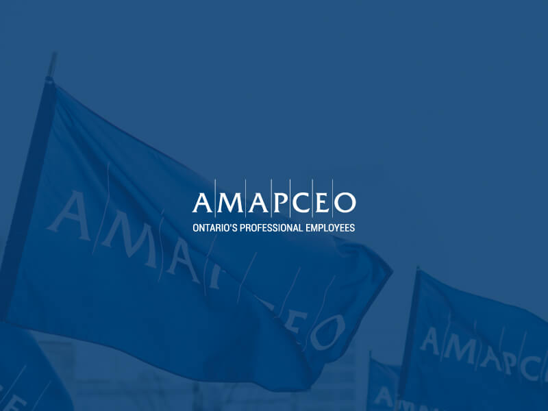 AMAPCEO Computer Desktop Wallpaper