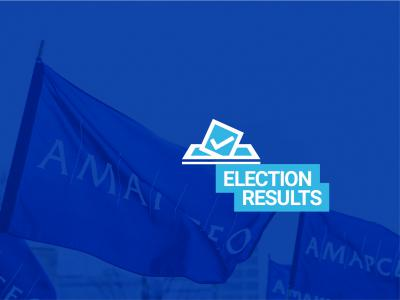 Acclamations and Elections
