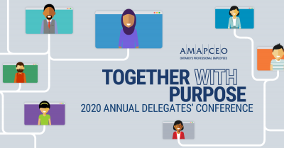 2020 ADC Together with Purpose
